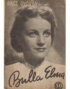 Bulla Elma
