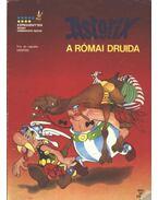 A római druida (Asterix)