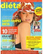 Diéta & Fitnesz 2009. július