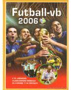 Futball-vb 2006