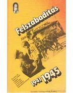 Felszabadítás 1941-1945