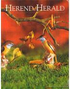 Herend Herald 2000/111