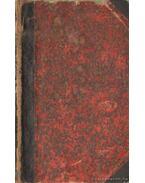 Immanuel Kant's kleinere Schriften zur Naturphilosophie