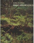 Hege der Wildnis