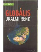 Globális uralmi rend