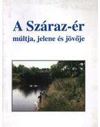 A Száraz-ér