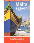 Málta és Gozó