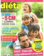 Diéta & Fitnesz 2009. szeptember