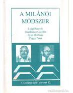 A milánói módszer