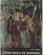 Pictura murala din Transilvania (Sec. XIV-XV)