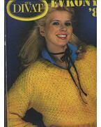 Ez a Divat Évkönyv '80