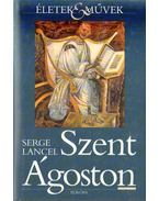 Szent Ágoston