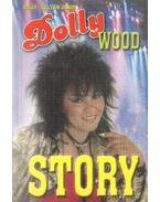 Dollywood - Zoltán János, Dolly