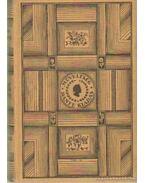 Az élet könyve I-II. kötet