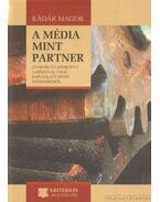 A média, mint partner