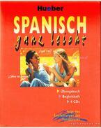 Spanisch ganz leicht