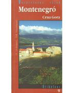 Montenegró Crna Gora