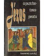 Jézus a pszihoterapeuta
