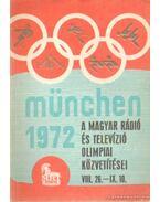 München 1972.