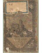 Reformations Almanach auf das Jahr 1821