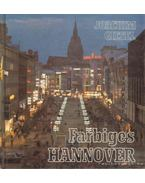Farbiges Hannover