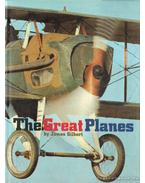 The Great Planes