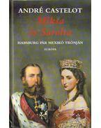 Miksa és Sarolta