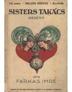 Sisters takács