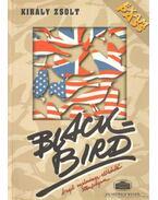 Blacbird - Angol nyelvizsga-előkészítő tanfolyam - Király Zsolt