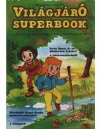 Világjáró Superbook 1993/4