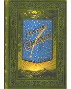 Népszerű csillagászattan I-II. kötet