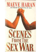 Scenes from the Sex War