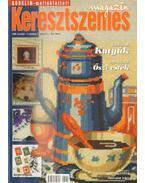 Keresztszemes magazin 2006. 11. szám