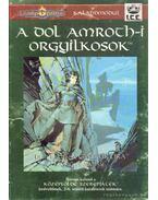 A Dol Amroth-i orgyilkosok