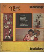 Hobby 15