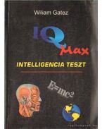 IQ Max Intelligencia teszt