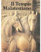 Il Tempio Malatestiano