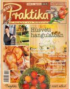 Házi Praktika 1998/4. április