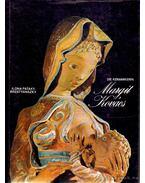 Die Keramikerin Margit Kovács