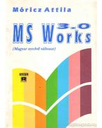 MS Works 3.0