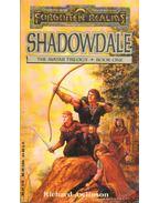 Shadowdale - Awlinson, Richard