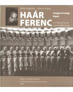 Haár Ferenc magyarországi képei