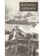 Katarzis (Catharsis)