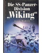 Die SS-Panzer-Division ''Wiking''