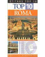 Róma - Bramblett, Reid, Kennedy, Jeffrey