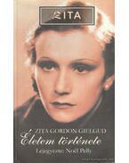 Zita Gordon Gielgud: Életem története