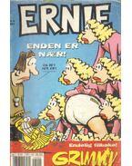 Ernie 2004/Nr.4 (norvég)