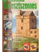 Keresztszemes magazin 2004. 7. szám