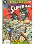 Superman 1996.02/#63 (lengyel)