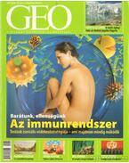 GEO 2007. április